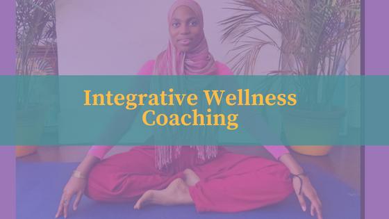 wellness coaching (1)