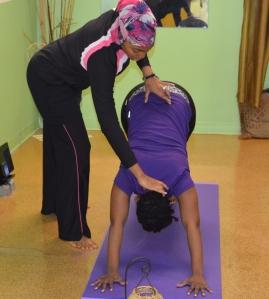 yoga-GiG-5